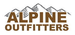 Alpine Outfitters: Experience the wild with professional hunting adventures in Alberta, Canada